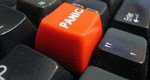 Криптобиржу WEX продали бывшему бойцу из Донбасса
