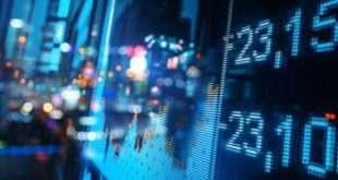 За последний год пользователи вывели с бирж биткоины на сумму около $5 млрд