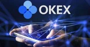 Отток криптовалют на OKEx превысил $110 млн после возобновления функции вывода