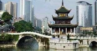 Рынок ICO проектов имеет четкое разделение между Западом и Востоком