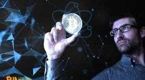 Выполнен первый атомарный своп токенов ERC-20 на Bitcoin