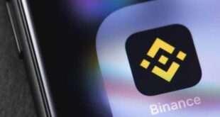 Binance ограничивает услуги для сингапурских пользователей