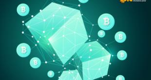Понятие лимита размера блока Bitcoin: история его установления