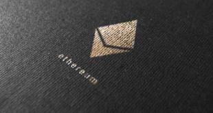 Разработчики объявили дату хардфорка в сети Ethereum