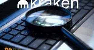 Kraken предлагает своим клиентам акции по цене от $1000