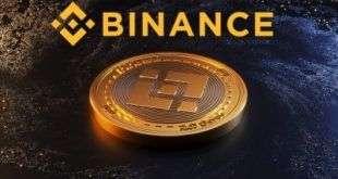 Криптобиржа Binance добавила пять новых фиатных валют, включая корейский вон