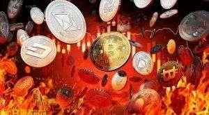 Альткоины 2020: какие монеты могут дать ХХХ в этом году