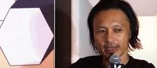 Вилли Ву: Мы находимся на пороге нового забега биткоина