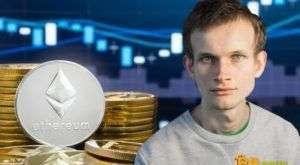 Падение курса криптовалюты Ethereum не повлияло на разработку апгрейдов