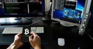 WSJ: сотни криптопроектов демонстрируют признаки мошенничества