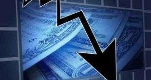 Минус $20 миллиардов за 12 часов: что случилось с курсами криптовалют