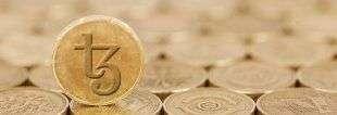 Coinbase добавила поддержку стейкинга Tezos для пользователей из четырех европейских стран