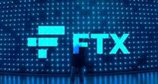 Рекорд: Бирже FTX удалось привлечь $900 млн
