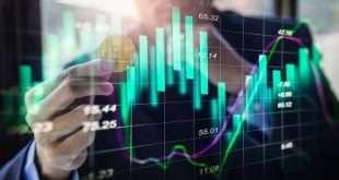 Долгосрочные инвесторы избежали потерь из-за недавнего падения биткоина