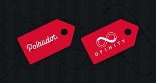 Токены Polkadot и Dfinity продаются на OTC-площадках по огромным скидкам