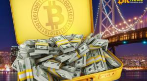 Директор Morgan Creek Capital советует покупать Bitcoin и продавать акции Amazon
