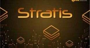 Stratis выпустила рабочую версию смарт-контрактов и сайдчейнов на C #