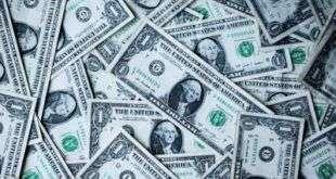 Увеличение капитализации стейблкоинов положительно отразится на развитии криптосферы