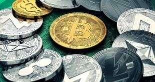 Аналитик Messari: Доминирование биткоина превысит 90%