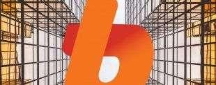 Биржа Bithumb Global анонсировала выпуск собственного токена