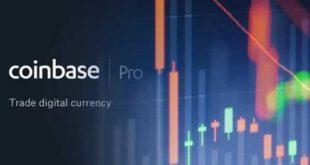 На Coinbase Pro появилась поддержка EOS, Augur и Maker