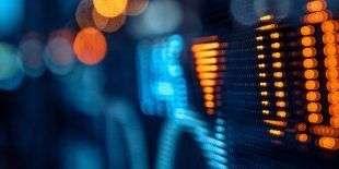 Bakkt объявила о запуске опционов и расчетных фьючерсов на биткоин