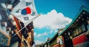 Huobi и Upbit делистят токены из-за требований южнокорейских регуляторов