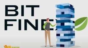 Bitfinex и Ethfinex интегрировали инфраструктуру для управления криптовалютами
