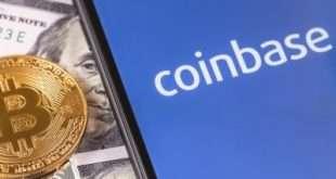 SEC опубликовала финансовые показатели Coinbase в заявке о прямом листинге