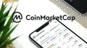Большинство криптовалютных бирж поддержали инициативу CoinMarketCap