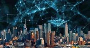 Отчет МВФ: 15 центральных банков внедряют цифровые технологии