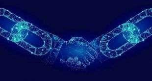 Децентрализованный рынок предсказаний Veil объявил о закрытии