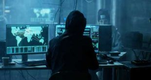 Обнаружен скрытый майнер Shellbot для добычи Monero на устройствах с Linux