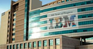 IBM намерена выпустить собственную криптовалюту