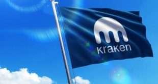Налоговики получили право запрашивать данные о трейдерах биржи Kraken