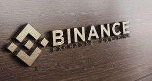 Binance прекращает обслуживание резидентов Белоруссии