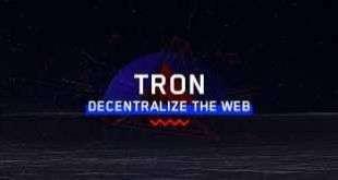 TRON пытается переманить к себе Ethereum-разработчиков