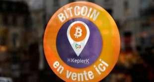 Криптобум: достигнет ли биткоин отметки $1 млн?