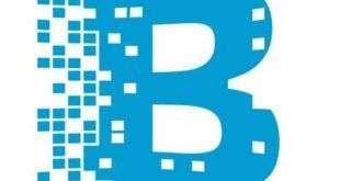Блокчейн за неделю: достижения, инвестиции, мнения, планы