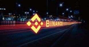 Binance запускает собственную OTC-платформу