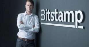 Bitstamp застраховала активы пользователей от убытков, связанных с преступной деятельностью