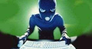 Японская криптобиржа Zaif подверглась хакерской атаке, украдены $60 млн
