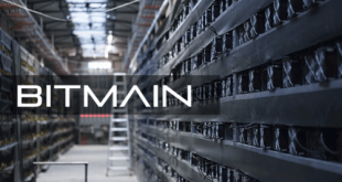Глава Bitmain: следующий халвинг BTC может и не спровоцировать бычий забег