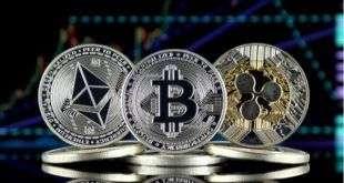 PayPal может отказаться от участия в создании криптовалюты Libra — проекта Facebook
