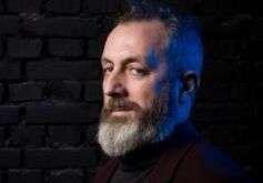 Журналист «Би-би-си» потерял £25000 в Ethereum из-за технической неграмотности