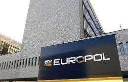 Европол обучит сотрудников криптовалютам через игру