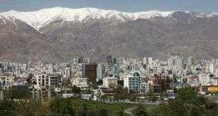 Отчет: правительство США конфисковало более 500 биткоинов у граждан Ирана