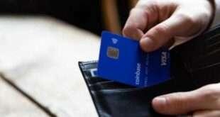 Coinbase позволит получать зарплату в криптовалюте