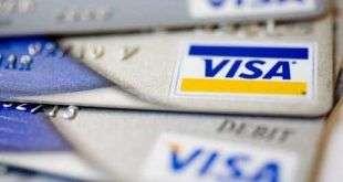 Visa, Mastercard, PayPal и Uber инвестируют в криптовалюту Facebook
