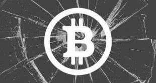 Более 30 миллионов долларов украдено с биржи BitPoint